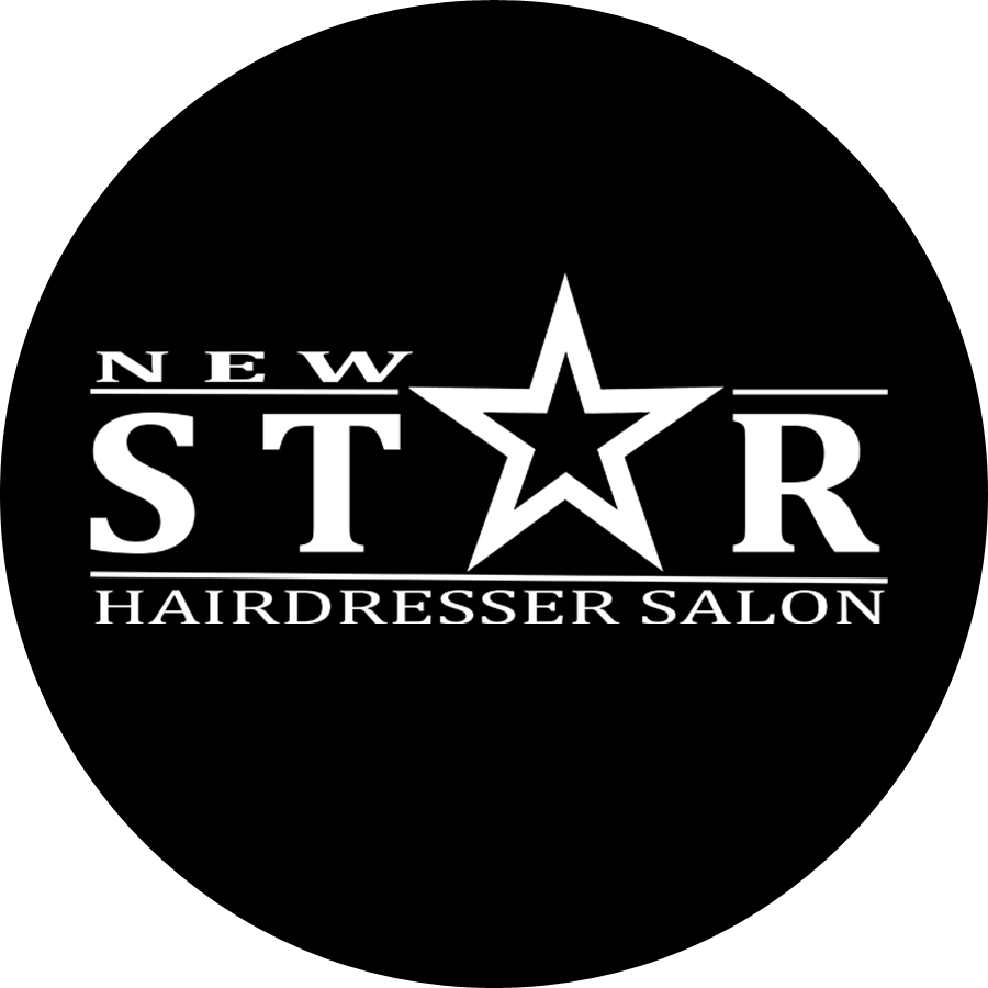 New star hairdresser salon home for 4 star salon services